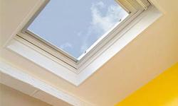 REFLECTIV folije za solarnu zaštitu