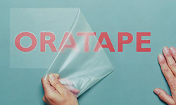 ORATAPE LT95 Application Tape
