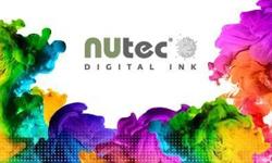 NUTEC DIGITAL INK eko-solventne boje