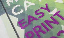 CHEMICA Easyprint