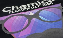 CHEMICA Flokprint