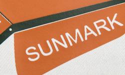 CHEMICA Sunmark