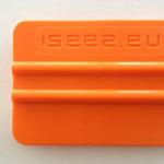 ISEE2 Orange S