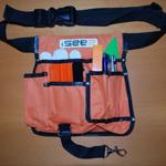 ISEE2 Tool Bag