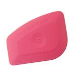 SOTT Chizler Pink