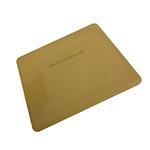 SOTT Teflon Gold