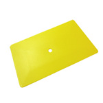 SOTT Teflon Yellow