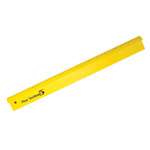 SOTT Yellow Ruler 100-155cm