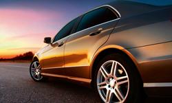 REFLECTIV folije za auto stakla